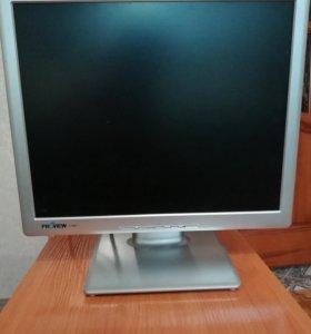 Монитор Proview 700p