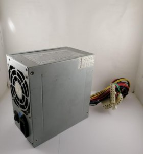 Блок питания Microlab 350W