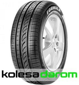 Pirelli Formula Energy 205/55 R16 91V