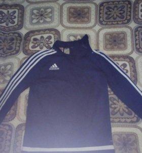 """Джемпер мужской """"Adidas"""" ориг"""