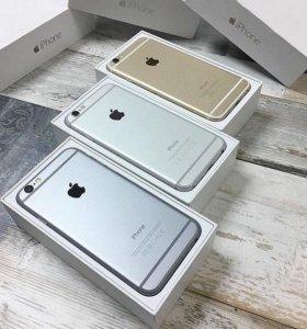 iPhone 6 / 6 Plus +🎁🎁