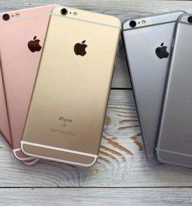 iPhone 6 / 6 Plus 🔥