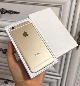 iPhone 6 / 6 Plus +🎁