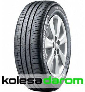 Michelin Energy XM2 195/65 R15 91H