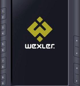 "Электронная книга Wexler T7001 7"""