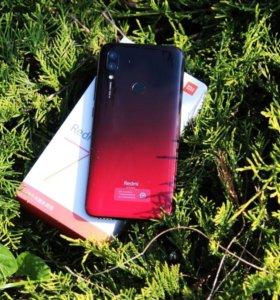 Redmi 7 3-32GB Global 🔥🔥🔥