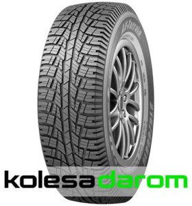 Cordiant All Terrain 215/65 R16 98H