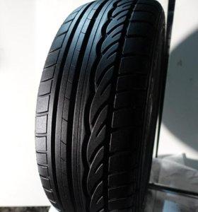 245 40 19 Dunlop SP Sport 01 91x 245/40R19