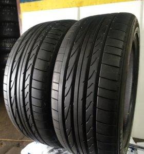 275 35 19 Bridgestone Potenza RE050A 97y 275/35R19