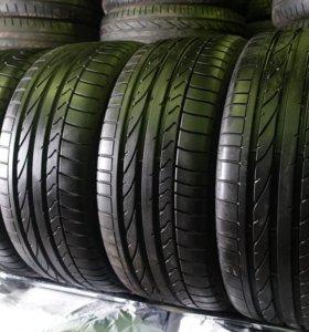 225 40 18 Bridgestone Pot RE050A 104Q 225/40R18