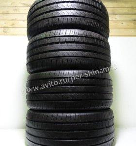 245 50 18 Pirelli Cinturato P7 RSC 97Y 245/50R18