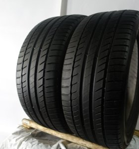 245 45 18 Michelin Primacy HP 67N 245/45R18