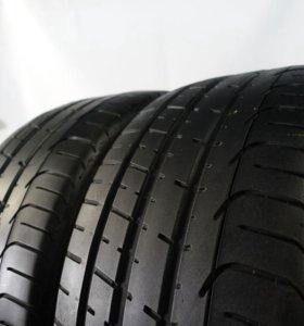 275 40r20 Pirelli PZero 222w 275/40r20