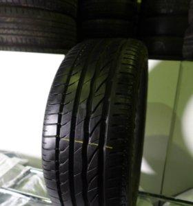 205 50 17 Bridgestone Turanza ER300 73X 205/50R17