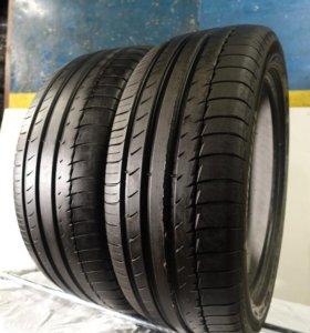 225 45 17 Michelin Pilot Sport PS2 179K 225/45R17