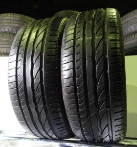 245 45 18 Bridgestone Tur ER300 RSC 102R 245/45R18
