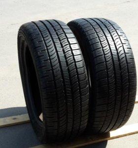 235 55 17 Pirelli Scorpion Zero 105E 235/55R17