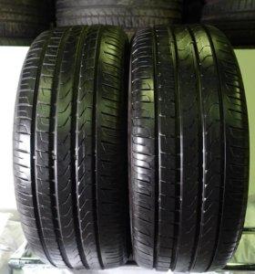225 60 17 Pirelli Cinturato P7 RSC 83X 225/60R17