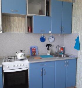 Квартира, 1 комната, 356 м²