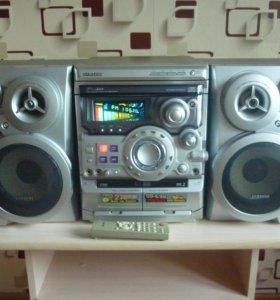 SAMSUNG MAX 570