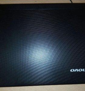 Продается ноутбук Lenovo