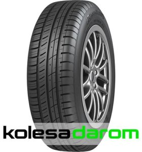 Cordiant Sport 2 PS501 185/65 R14 86H