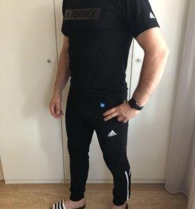 Спортивный костюм ADIDAS TERREX
