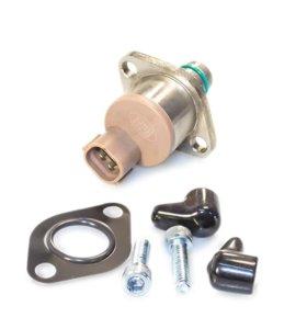 Клапан топливного насоса высого давления Ford Transit (06-13), Citroen Jumper 250 (06-Н.В), Fiat Ducato 250 (Не Елабуга!!!) (06-Н.В), Peugeot Boxer 250 (06-Н.В),  Nissan NP300 Navara (D40) (07-Н.В), Pathfinder III (R51) (01-Н.В)
