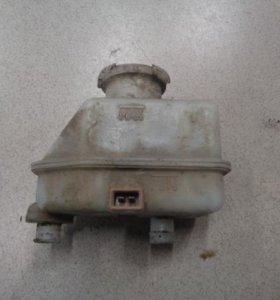 Бачок главного тормозного цилиндра  Хендай, Хундай Акцент 2000-2012.  5853634010