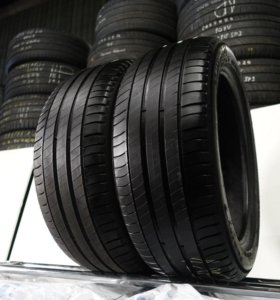 235 50 18 Michelin Primacy 3 99Ж 235/50R18