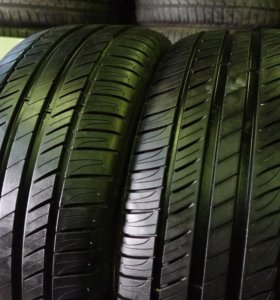 235 50 18 Michelin Primacy HP 177S 235/50R18