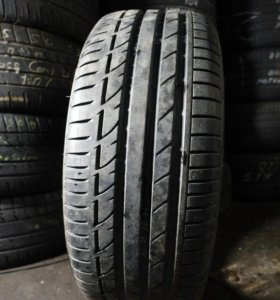 245 40 18 Bridgestone Pot S001 RSC 96W 245/40R18