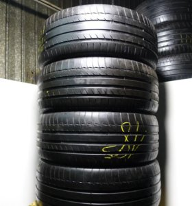 295 35 21 Michelin Latitude Sport 3 109g 295/35R21