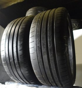 265 30 20 Michelin Pilot Super Sport 94Y 265/30R20