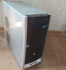 Хороший школьный компьютер