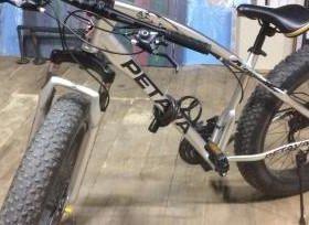 велосипеды в рассрочку