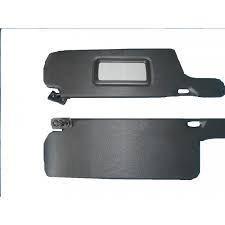 Козырьки солнцезащитные ВАЗ 2109-2114