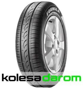 Pirelli Formula Energy 175/70 R13 82T