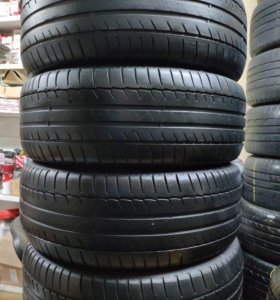 Michelin Primacy HP 205/55 R16 Комплект шин!