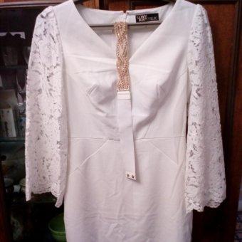 Платье женское череповец