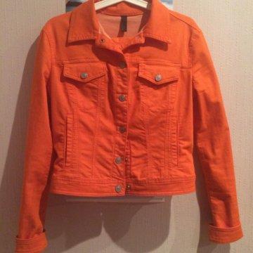 Купить Джинсовую Куртку В Новосибирске