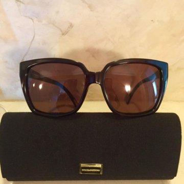 2897116ce5d4 Солнцезащитные очки Dolce Gabbana оригинал – купить в Санкт ...