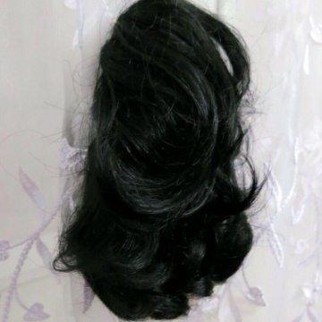 Резинки из натуральных волос подольск