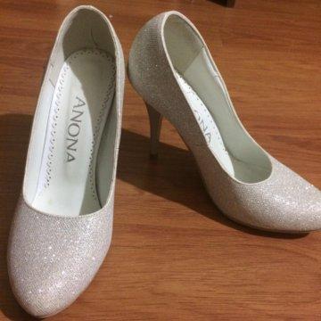 6cd8f0c3cc39 Туфли – купить в Домодедово, цена 300 руб., дата размещения  06.12 ...