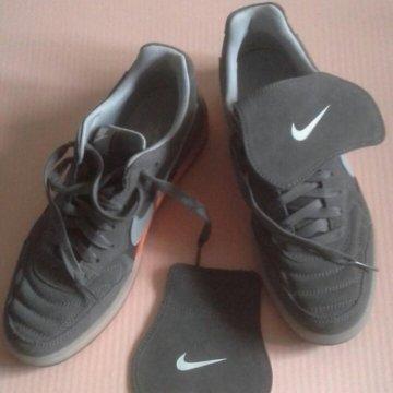 f09fcc9e Кроссовки баскетболки 40 - 41 р новые; Продам НОВЫЕ Кроссовки Nike 41 р  (26см)