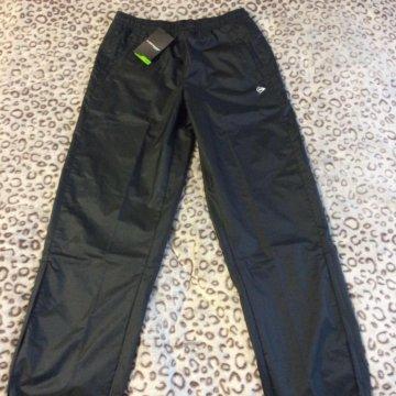 9703ea668db4 Спортивные брюки Gucci Гуччи новые.Красные – купить в Санкт ...