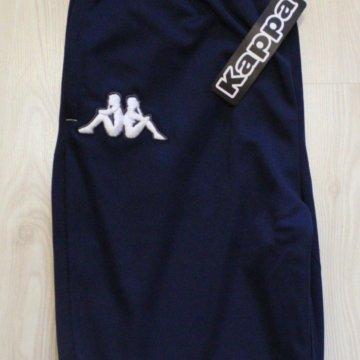 Спортивные штаны Kappa Bina с лампасами – купить в Санкт-Петербурге ... b1934e1bc13