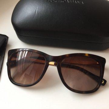 5dfa5bb7c5fb Оригинальные солнечные очки Dolce Gabbana  Солнцезащитные очки dolcegabbana  оригинал