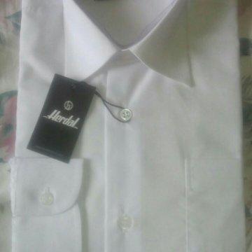 Как отбелить школьную белоснежную рубашку