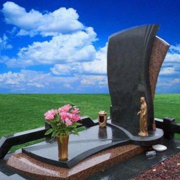 Памятники самара цены краснодар памятники недорогие фото саранске